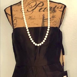 Dolce&Gabbana little black dress